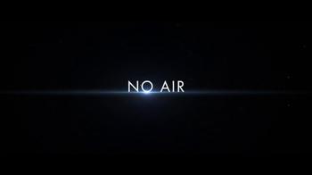 Gravity - Alternate Trailer 3