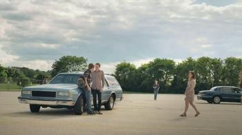 CSX TV Spot, 'Tomorrow' - Thumbnail 1