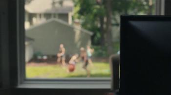 CSX TV Spot, 'Tomorrow' - Thumbnail 3