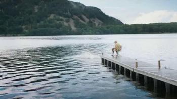 CSX TV Spot, 'Tomorrow' - Thumbnail 5