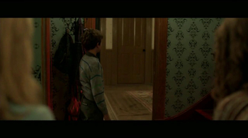 Insidious: Chapter 2 - Alternate Trailer 7