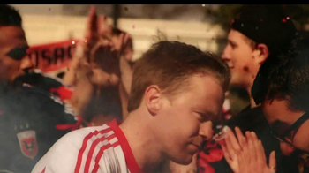 Continental Tire TV Spot, 'After the Match' - Thumbnail 3