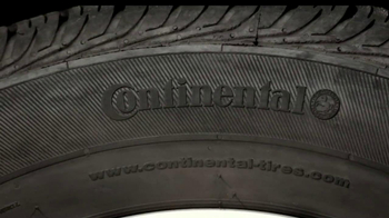Continental Tire TV Spot, 'After the Match' - Thumbnail 5