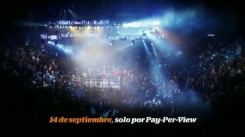 AT&T Go Phone TV Spot, 'Boxeo' [Spanish] - Thumbnail 1