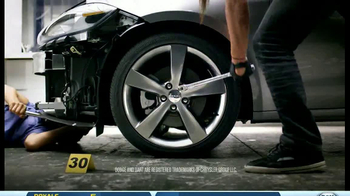 Dodge Dart TV Spot, '100 Easy Steps' - Thumbnail 6