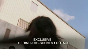 The Walking Dead: The Complete Third Season Blu-ray and DVD TV Spot - Thumbnail 5