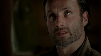 The Walking Dead: The Complete Third Season Blu-ray and DVD TV Spot - Thumbnail 8