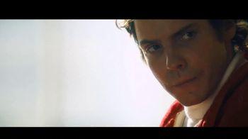 Rush - Alternate Trailer 3