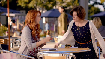 Wendy's Flatbread Grilled Chicken TV Spot, 'Amazing' - Thumbnail 1