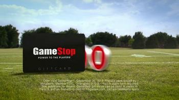 Bridgestone TV Spot, 'Game On' Featuring Matthew Stafford - Thumbnail 10