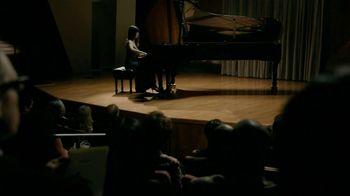 Piano Concert thumbnail