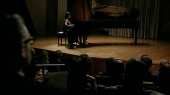 Johnsonville Italian Sausage TV Spot, 'Piano Concert' - Thumbnail 1