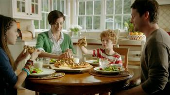Johnsonville Italian Sausage TV Spot, 'Piano Concert' - Thumbnail 8
