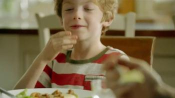 Johnsonville Italian Sausage TV Spot, 'Piano Concert' - Thumbnail 9