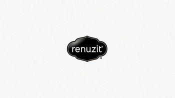 Renuzit TV Spot - Thumbnail 9