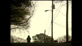 UNCF TV Spot, 'Syndi' - Thumbnail 1