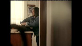 UNCF TV Spot, 'Syndi' - Thumbnail 2
