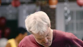Kingsford TV Spot, 'Tailgate Rules' - Thumbnail 9