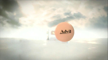 Advil TV Spot, 'White Box' - Thumbnail 2