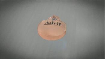 Advil TV Spot, 'White Box' - Thumbnail 3
