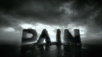 Advil TV Spot, 'White Box'
