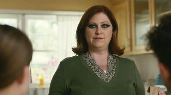 GoGurt TV Spot, 'Smokey Eye'