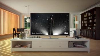 XFINITY TV Spot, 'HBO: Anywhere, Anytime' - Thumbnail 1