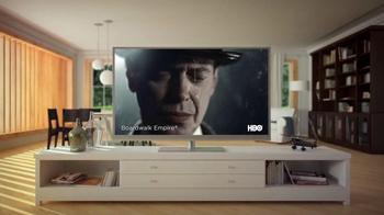 XFINITY TV Spot, 'HBO: Anywhere, Anytime' - Thumbnail 2