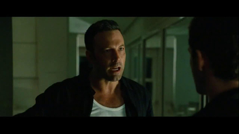 Runner, Runner - Alternate Trailer 1