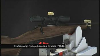 Wheeler Engineering TV Spot, 'Gun Smithing Supplies' - Thumbnail 8