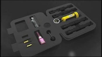 Wheeler Engineering TV Spot, 'Gun Smithing Supplies' - Thumbnail 3