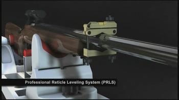 Wheeler Engineering TV Spot, 'Gun Smithing Supplies' - Thumbnail 5
