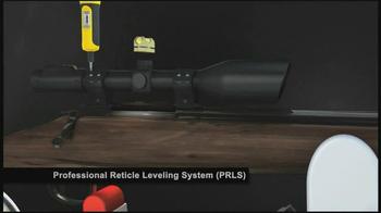 Wheeler Engineering TV Spot, 'Gun Smithing Supplies' - Thumbnail 6