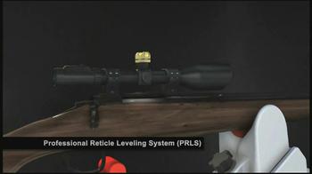 Wheeler Engineering TV Spot, 'Gun Smithing Supplies' - Thumbnail 7