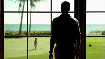 Fed Ex Cup TV Spot, 'These Guys Are Good' Featuring Matt Kuchar - Thumbnail 1