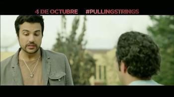 Pulling Strings - Alternate Trailer 1