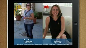 MediFast TV Spot, 'Your Goal' - Thumbnail 6