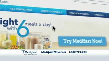 MediFast TV Spot, 'Your Goal' - Thumbnail 8