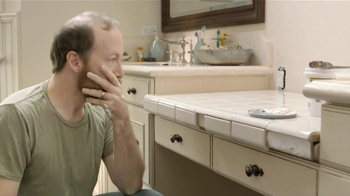 Owens Corning EcoTouch Insulation TV Spot, 'DIY Frustrations' - Thumbnail 5
