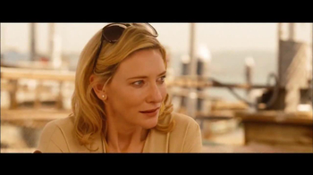 Blue Jasmine - Alternate Trailer 7