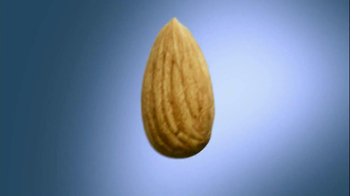 Silk Pure Almond Light TV Spot, 'Natural Goodness' - Thumbnail 1