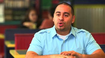 Taco Del Mar TV Spot, 'Tu TDM: Doble' [Spanish] - Thumbnail 4