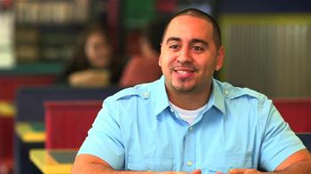 Taco Del Mar TV Spot, 'Tu TDM: Doble' [Spanish] - Thumbnail 5