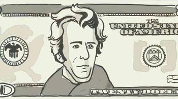 Quicken Loans TV Spot, 'Fun House' - Thumbnail 1