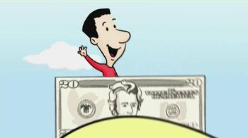 Quicken Loans TV Spot, 'Fun House' - Thumbnail 2