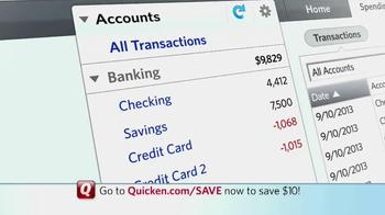 Quicken Loans TV Spot, 'Fun House' - Thumbnail 6