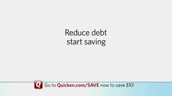 Quicken Loans TV Spot, 'Fun House' - Thumbnail 8