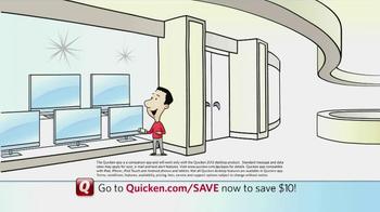 Quicken Loans TV Spot, 'Fun House' - Thumbnail 9