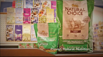 PetSmart Food Guide TV Spot, 'Health and Happiness' - Thumbnail 8