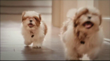PetSmart Food Guide TV Spot, 'Health and Happiness' - Thumbnail 3